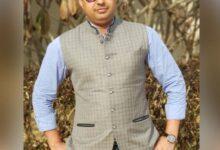 Dr. NC Nitharwal, Director Jan Kalyan Hospital Jaipur Road Chomu