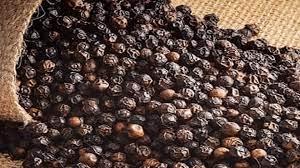 काली मिर्च खाने के फायदे, ऐसे करें सेवन
