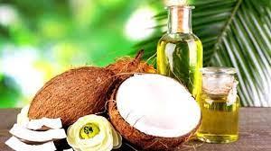 नारियल तेल की मसाज करने से पहले जान ले यह सही तरीका
