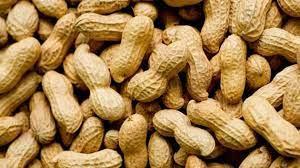 मूंगफली खाने के फायदे