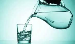 गर्म पानी पीने के फायदे, यह है गर्म पानी पीने के चमत्कारी फायदे