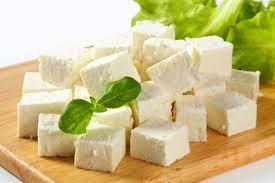 पनीर खाने के फायदे