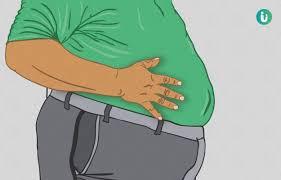 वजन घटाने के 5 आसान तरीके