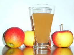 सेब के जूस के फायदे